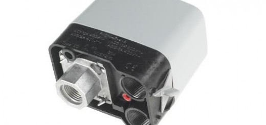 CS-2-500x500[1]