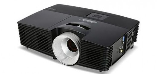 Проектор Acer X113H MR.JK511.001 DLP 3D Link, 2800 ANSI Lm, SVGA800*600,13000:1; лампа до 10 000 ч; +/-40 верт. ручн; HDMI v.1.4, Analog RGB/Component Video D-sub x1; Composite VideoRCA x1; S-VideoMini DIN x1; USBType B x1; 2,5кг.