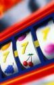 Игровые автоматы 777: обзор самых популярных