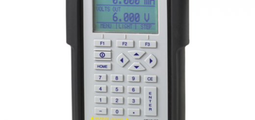 CEP6000
