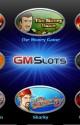 Обзор сайта http://super-slots-casino.com/sloty
