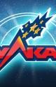 Обзор сайта http://vulkan5.net/