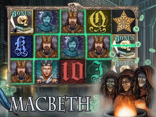 us-ipad-4-slots-shakespeare-casino-slots-machines-and-free-slots-games