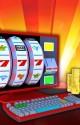 В какие автоматы игровые играть новичку
