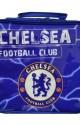 Что нового в клубе Челси