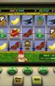 Автоматы Вулкан: как выиграть игру