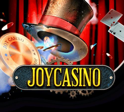 Отзывы о казино Джойказино