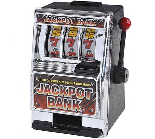 онлайн азартные игры 777