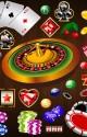 Как играть на деньги в азартные игры