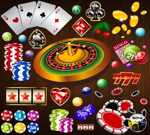 играть на деньги в азартные игры