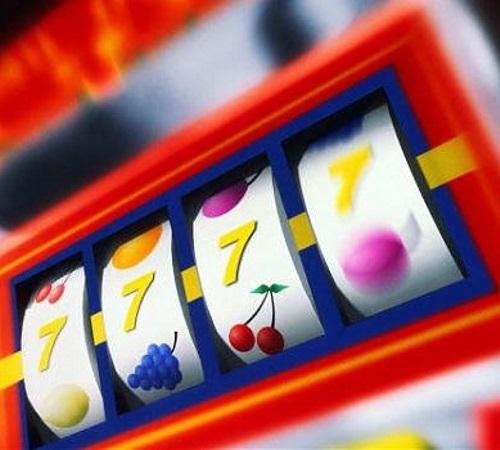 играть на сайте игровых автоматов