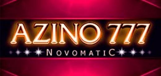 casino-azino[1]