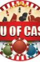Топ казино: гуру азарта