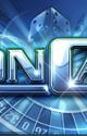 Выберите свой автомат в казино Чемпион