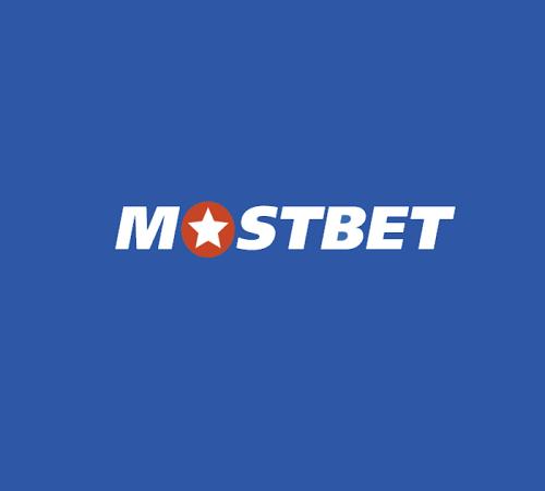 Мостбет казино: преимущества и особенности применения