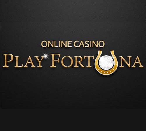 PlayFortuna_Casino