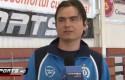 Молдавский журналист пытался организовать договорной матч