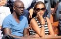 Экс-защитника сборной Франции Лилиана Тюрама обвинили в домашнем насилии