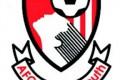 Жена совладельца клуба «Борнмута» в перерыве отчитала игроков