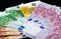 Дортмундская «Боруссия» опубликовала свои доходы