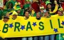 Cтавки на матч Бразилия-Германия
