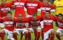 Футбольные команды Москвы
