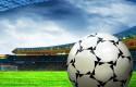 Состоялся финальный матч между «Реал» Мадрид и «Севилья»