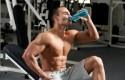 Вода – сок жизни для спортсмена