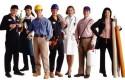 Аутсорсинг персоанала – решение повышающее эффективность бизнеса