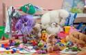 Обзор для родителей — идеальный детский праздник