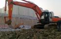 Обзор сайта http://eds24.ru/ekskavator-kolesnyy