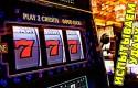 Игровые автоматы 777: поймай свою удачу