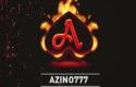 Играйте в казино Азино