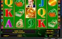 Играйте в онлайн казино Slot V, зарабатывайте деньги