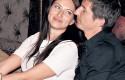 Новая подруга Евгения Алдонина полюбила футболиста за щедрые подарки