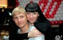 Лариса Павлюченко: «Я рожала почти сутки»