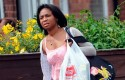 Родная мать Балотелли устроилась уборщицей в Манчестере