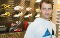 Роман Широков номинирован на премию «GQ Человек Года 2012»