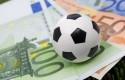 Каким образом Gazzetta Dello Sport узнает зарплаты футболистов