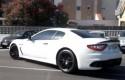 Лионель Месси купил авто Maserati MC Stradale за 160 000 евро