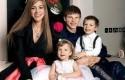 Андрей Аршавин: «Мои дети плохо говорят по-русски»