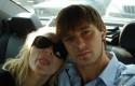 Дмитрий Сычев меняет женщин как перчатки