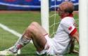Экс-игрок «Бари» забил гол в свои ворота за 180 тысяч евро