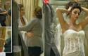 Марио Балотелли женится на Рафаэлле Фико