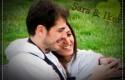 Икер Касильяс и Сара Карбонеро —  самая сексуальная пара 2012 года