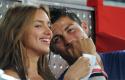 Ирина Шейк — будущая жена Криштиану Роналду