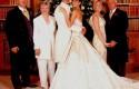 Дэвид и Виктория Бекхэм собираются повторно пожениться