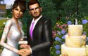 Икер Касильяс и Сара Карбонеро женятся?