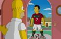 Топ-15 рекламных роликов с футболистами